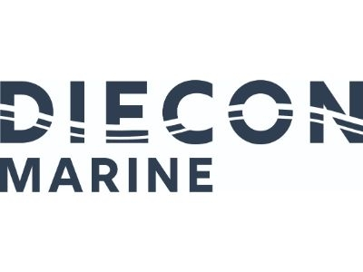 Appointment of Redback Diecon Marine as  Distributor for Queensland