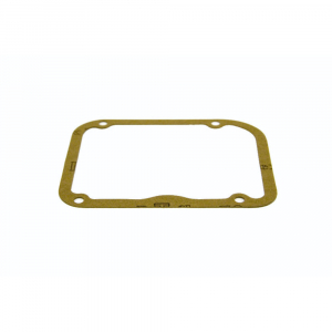 Orbitrade 13066 Valve Cover Gasket for Volvo Penta MD5