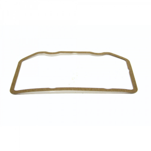 Orbitrade 13115 Valve Cover Gasket for Volvo Penta MD6, MD7