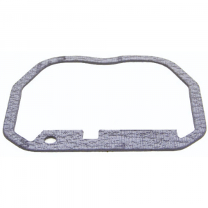 Orbitrade 13042 Valve Cover Gasket for Volvo Penta 2001