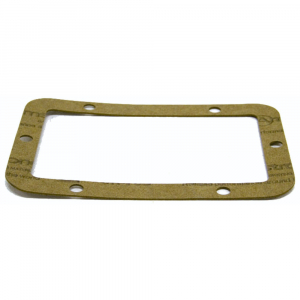 Orbitrade 11159 Oil Sump Gasket for Volvo Penta D1, D2, D11