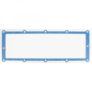 Orbitrade 14189 Oil Sump Gasket for Volvo Penta D3, D17