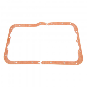 Orbitrade 14603 Oil Sump Gasket for Volvo Penta D22