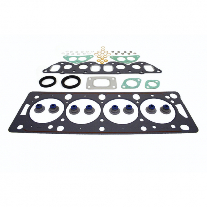 Orbitrade 21762 De-Carbonizing Gasket Kit for Volvo Penta D22