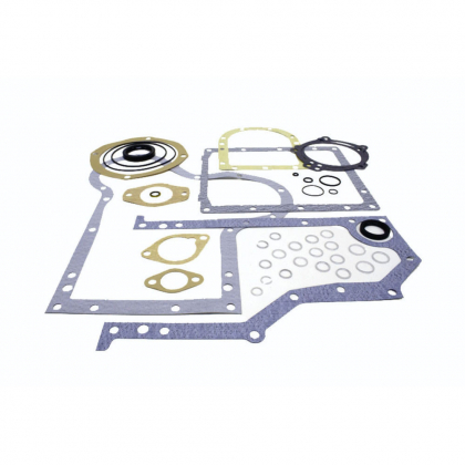 Orbitrade 21314 Conversion Gasket Kit For Volvo Penta Md6 Md7