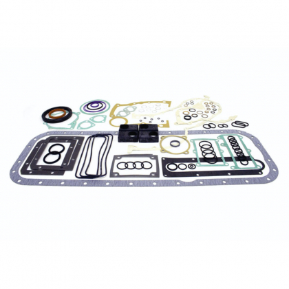 Orbitrade 21349 Conversion Gasket Kit for Volvo Penta D40