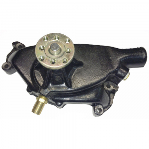 Orbitrade 15991 Circulation Pump for Volvo Penta 740