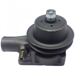 Orbitrade 19920 Circulation Pump for Volvo Penta D32