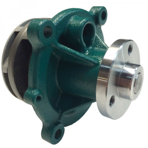 Orbitrade 19502 Circulation Pump for Volvo Penta D5, D7