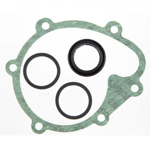 Orbitrade 22014 Gasket Kit for Circulation Pump for Volvo Penta B21, B23