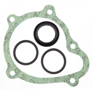 Orbitrade 22038 Gasket Kit for Circulation Pump for Volvo Penta B21, B23