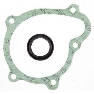 Orbitrade 22039 Gasket Kit for Circulation Pump for Volvo Penta B23, B25