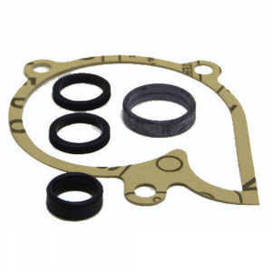 Orbitrade 22013 Gasket Kit for Circulation Pump for Volvo Penta B30