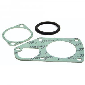 Orbitrade 22126 Gasket Kit for Circulation Pump for Volvo Penta D21