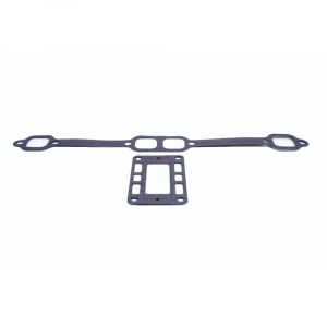 Orbitrade 22001 Exhaust Manifold Gasket for Volvo Penta V8