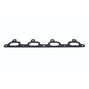 Orbitrade 16513 Exhaust Manifold Gasket for Volvo Penta B25