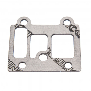 Orbitrade 16098 Exhaust Manifold Gasket for Volvo Penta MD1, MD2, MD3, MD11, MD17
