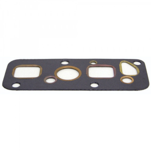 Orbitrade 16194 Exhaust Manifold Gasket for Volvo Penta MD6, MD7