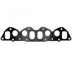 Orbitrade 16785 Exhaust Manifold Gasket for Volvo Penta D22