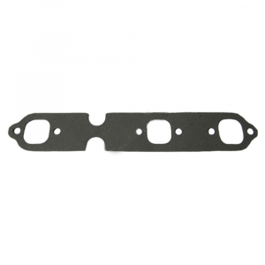 Orbitrade 16412 Exhaust Manifold Gasket for Volvo Penta 4.3