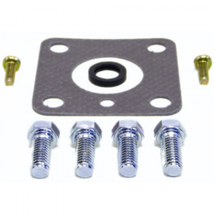 Orbitrade 16001 Installation Kit  for Exhaust Bend for Volvo Penta B18, B20