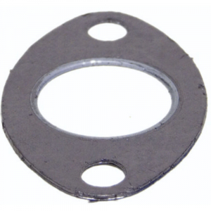 Orbitrade 16374 Gasket for Exhaust Bend for Volvo Penta MB10, MD1, MD2, MD3, MD5, MD6, MD7, MD11, MD17