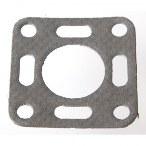 Orbitrade 16902 Gasket for Exhaust Bend for Volvo Penta 2001, 2002, 2003, MD6, MD7