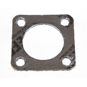Orbitrade 16190 Gasket for Exhaust Bend for Volvo Penta D1, D2, 2010, 2020, 2030, 2040