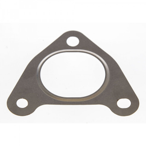 Orbitrade 900613 Gasket for Exhaust Bend for Volvo Penta D3