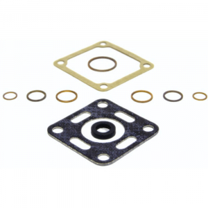 Orbitrade 22034 Gasket Kit Turbo Connection for Volvo Penta 2003