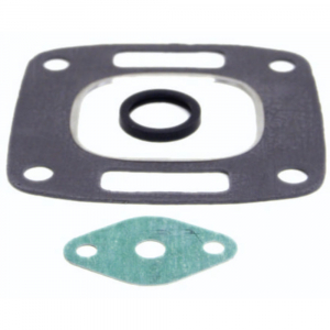 Orbitrade 22134 Gasket Kit Turbo Connection for Volvo Penta D30, D31, D40