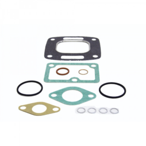 Orbitrade 22135 Gasket Kit Turbo Connection for Volvo Penta D30