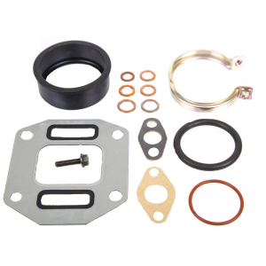 Orbitrade 22138 Gasket Kit Turbo Connection for Volvo Penta D31, D32, D41, D42, D43, D44, D300