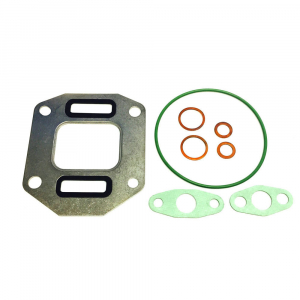 Orbitrade 23041 Gasket Kit Turbo Connection for Volvo Penta D4, D6