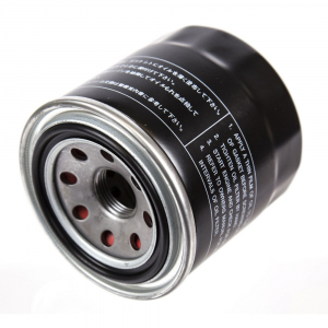 Orbitrade 8-35113 Oil Filter for Yanmar 2QM, 3HM, 3QM, 4JM