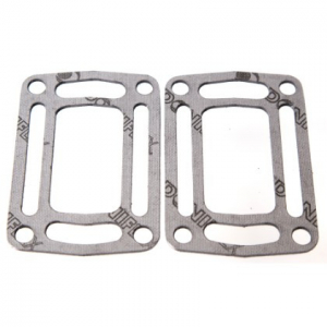 Orbitrade 16191 Gasket for Exhaust Bend for Volvo Penta 4.3, V6. 5.0, 5.7, V8