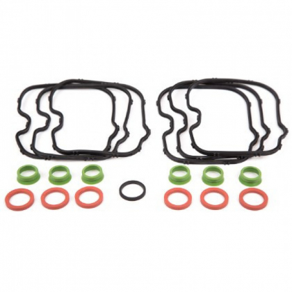 Orbitrade 21806 De-Carbonizing Gasket Kit for Volvo Penta D120