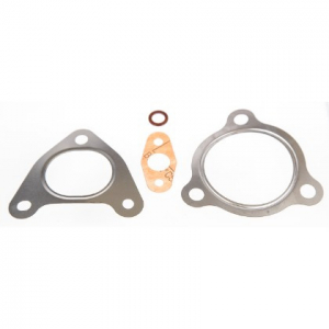 Orbitrade 90061 Gasket Kit Turbo Connection for Volvo Penta D3