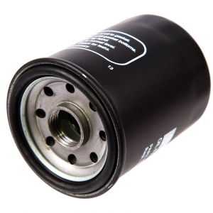 Orbitrade 14337 Oil Filter for Volvo Penta 2001, 2002, 2003, MD1, MD2, MD3, MD5, MD6, MD7, MD11, MD17, MB10