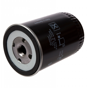 Orbitrade 14440 Oil Filter for Volvo Penta V-6, V-8