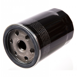 Orbitrade 14621 Oil Filter for Volvo Penta D21