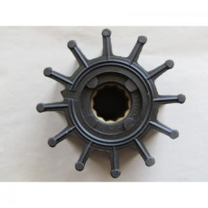 Ancor 2053 Impeller replaces Johnson 09-819B, Jabsco 17935-0001 / 836-0001, $107.80 incl. GST