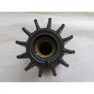 Ancor 3315 Impeller replaces Johnson 09-820B
