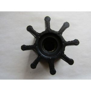 Ancor 2039 Impeller replaces Johnson 09-1028B, Jabsco 920-0001, $46.20 incl. GST
