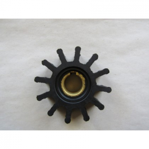 Ancor 4988 Impeller replaces Sherwood 9000