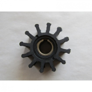 Ancor 2037 Impeller replaces Sherwood 9959 and Jabsco 18838-001