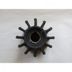 Ancor 3790 Impeller replaces Sherwood 15000 and Jabsco 18327-0001