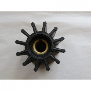 Ancor 2672 Impeller replaces Sherwood 17000 and Jabsco 18958-0001