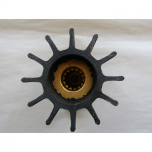 Ancor 5062 Impeller replaces Sherwood 18000