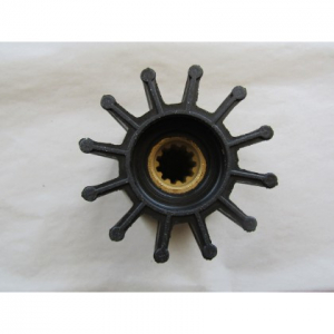 Ancor 4861 Impeller replaces Sherwood 27000